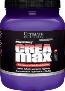 432_CreaMax1kg