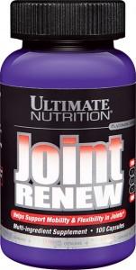 612_JointRenew100Cap